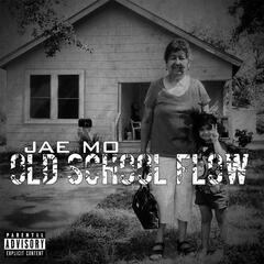 Old School Flow - EP