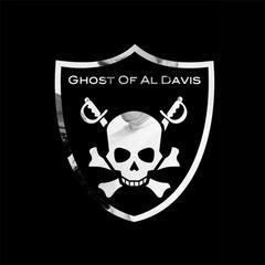 Ghost of Al Davis