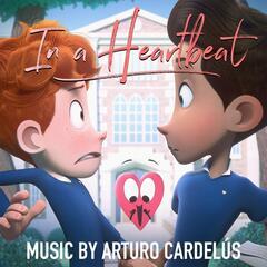 In a Heartbeat (Original Soundtrack)