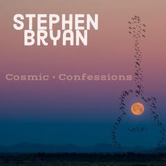Cosmic Confessions