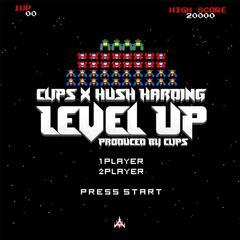 Level Up (feat. Hush Harding)