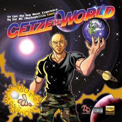 Ceize the World
