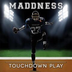 Touchdown Play