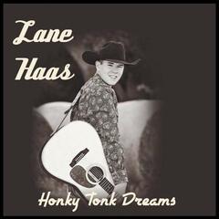 Honky Tonk Dreams