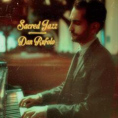 Sacred Jazz