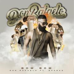 Bom Bom (feat. Esdras)