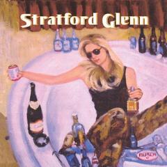 Stratford Glenn