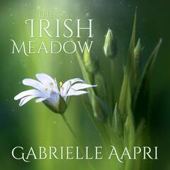 The Irish Meadow