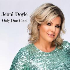 Only One Cook