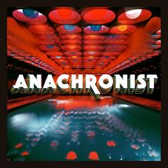 Anachronist's Self-Titled Album