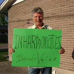 Inharmonicities