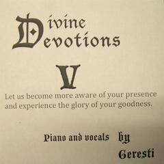 Divine Devotions V
