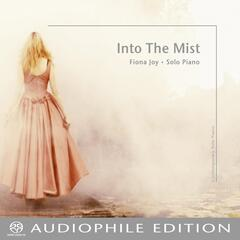 Into the Mist (Audiophile Edition)