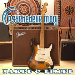 Naked and Dimed