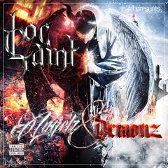 Angelz & Demonz