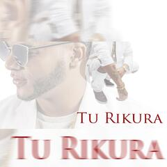 Tu Rikura