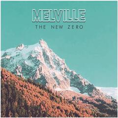 The New Zero