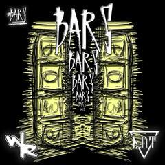 Bars (Remastered)