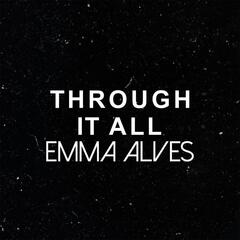 Through It All - EP