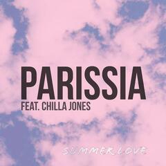 Summer Love (feat. Chilla Jones)