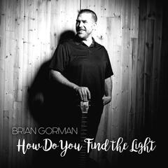 How Do You Find the Light