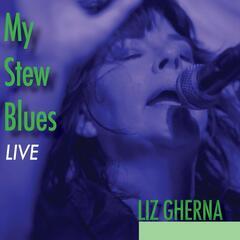 My Stew Blues (Live)