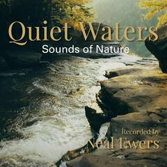 Quiet Waters: Sounds of Nature