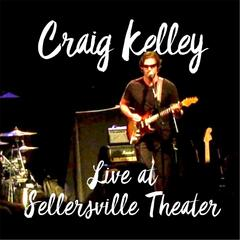 Live at Sellersville Theater