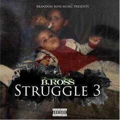 Struggle 3