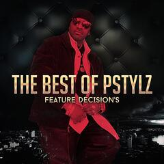 The Best of Pstylz
