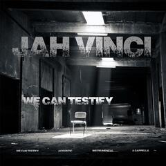 We Can Testify