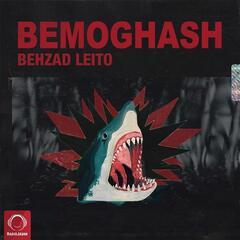 Bemoghash