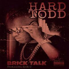 Brick Talk