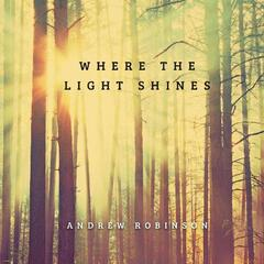 Where the Light Shines