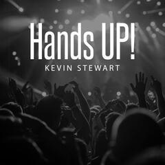 Hands Up! - Single