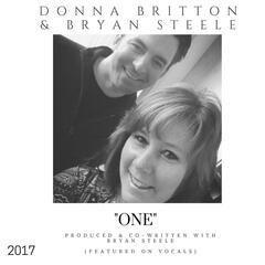 One (feat. Bryan Steele)