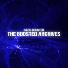 The Boosted Archives