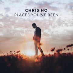 Places You've Been