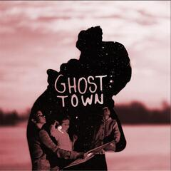 Ghost Town (Prismbreaker Remix)