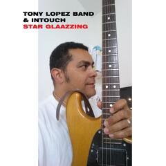 Star Glaazzing