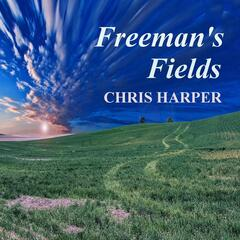 Freeman's Fields