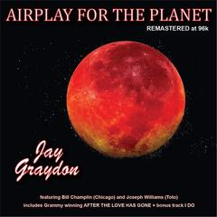 Airplay for the Planet (Remastered)