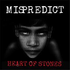 Mispredict