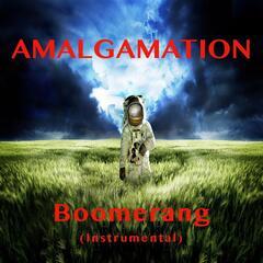 Boomerang (Instrumental)