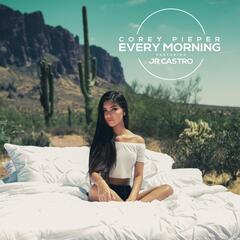Every Morning (feat. Jr Castro)