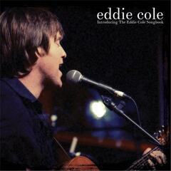 Introducing the Eddie Cole Songbook