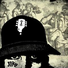 Guitars & Growlers & Good Times (Instrumental)