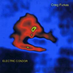 Electric Condor
