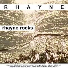 Rhayne Rocks