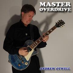 Master Overdrive